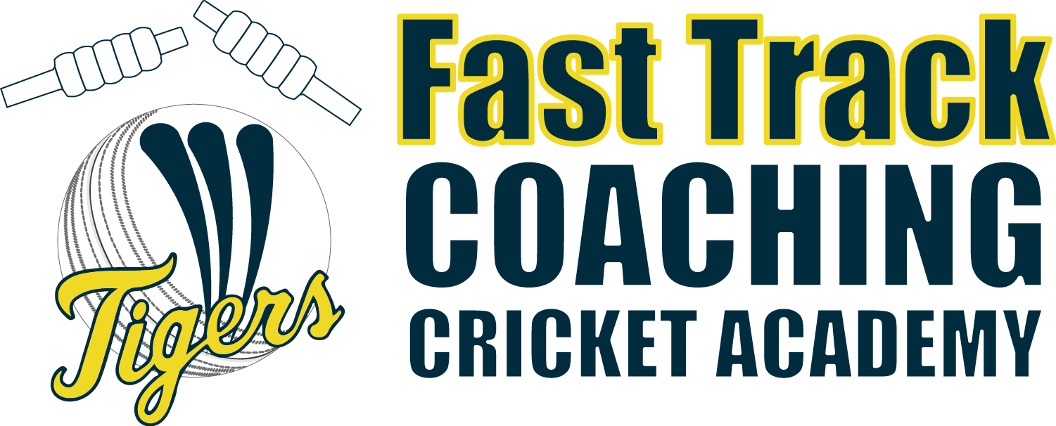 Fast Track Coaching